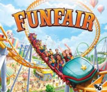 Funfair (EN)