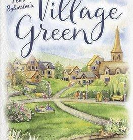 Osprey Village Green (EN)