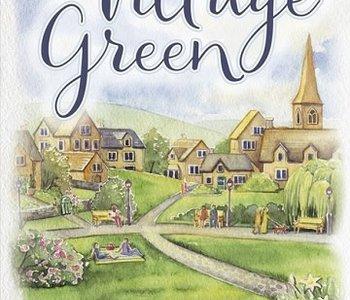 Village Green (EN)