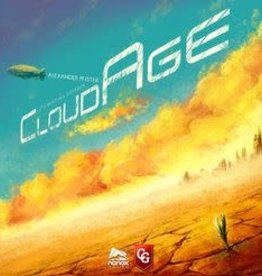 Nanox Games CloudAge (EN)