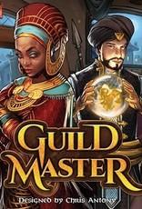 Good Games Guild Master (EN)