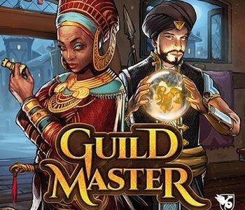Guild Master (EN)