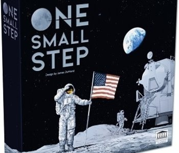 One Small Step (EN)