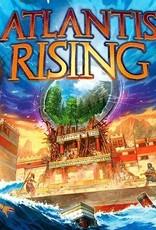Elf Creek Games Atlantis Rising (EN)