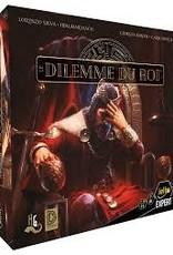 Iello Dilemme Du Roi (FR)