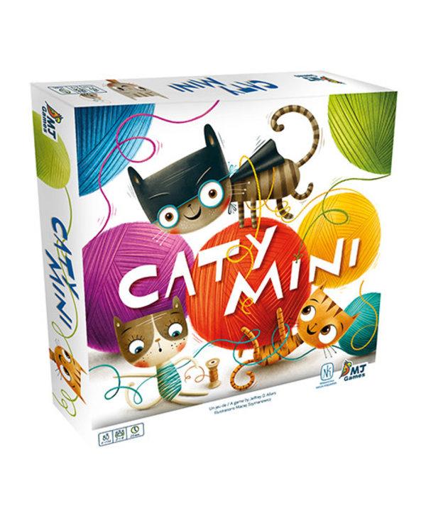 Caty Mini (ML)