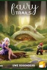 Funforge Fairy Trails (FR)