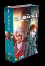 Matagot La Résistance (FR)