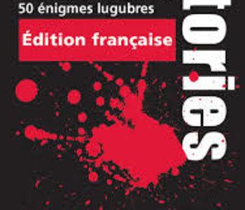 Black Stories (FR)