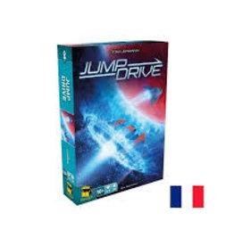 Matagot Jump Drive (FR)