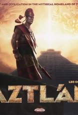 Ares Games Aztl'an (EN)