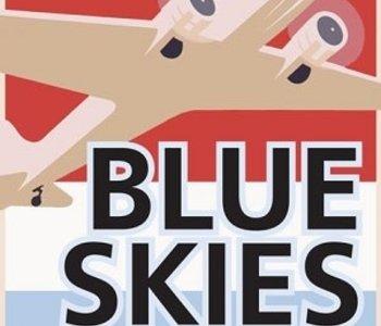 Blue Skies (EN)