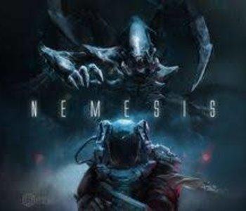 Nemesis (EN)