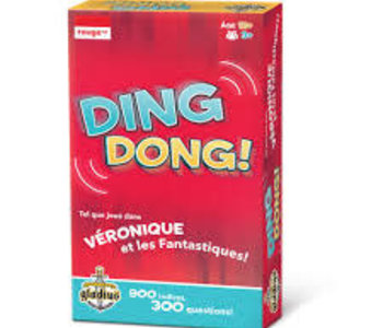 Ding Dong (FR)