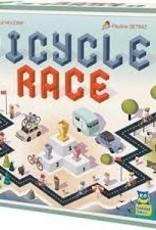 Banana Smile Dicycle Race (ML) (importation)