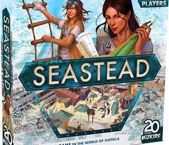 Seastead (EN)