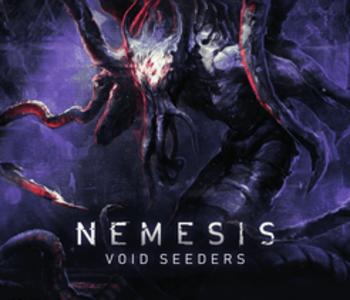 Nemesis: Ext. Void Seeders (EN)