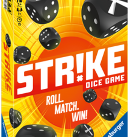 Ravensburger Strike (ML)