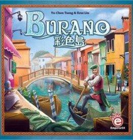 Quick Simple Fun Games Burano (EN)