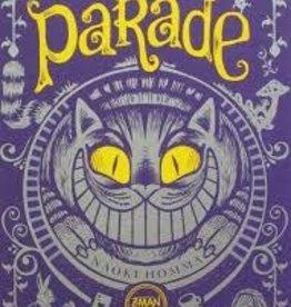 Arclight Parade (EN)