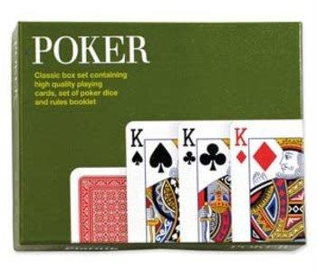 Poker (EN)