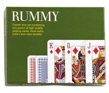 Rummy (EN)
