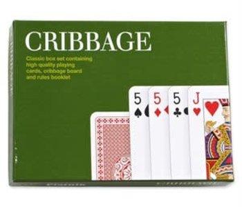 Cribbage (EN)