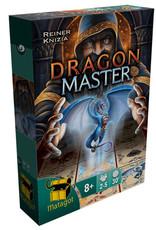 Matagot Dragon Master (FR)