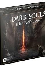 Funforge Dark Souls: Le Jeu De Cartes (FR)