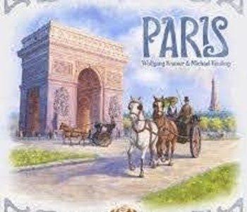 Paris (ML)