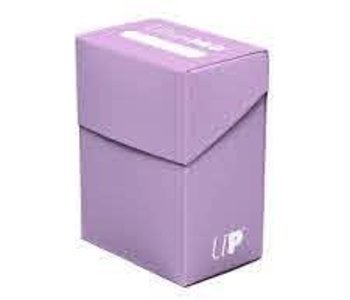 Deck Box: Lilas (75ct)