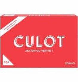 Atalia Culot (FR)