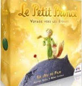 Ludonaute Le Petit Prince: Voyage Vers Les Étoiles (FR)