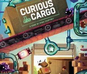Curious Cargo (EN)