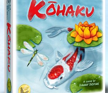 Kohaku (EN)