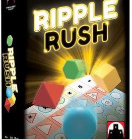 Stronghold Games Ripple Rush (EN)