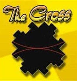 Ferti Mini Pitch Car: The Cross (FR)