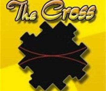 Mini Pitch Car: The Cross (FR)