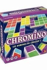 Asmodee Chromino Deluxe (ML)