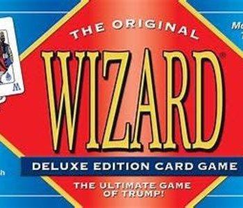Wizard Deluxe (ML)