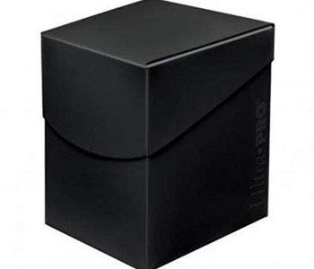 Deck Box: Noir (75ct)