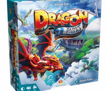 Dragon Parks (FR)