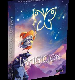 Imagicien (FR)