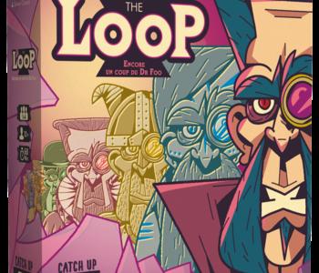The Loop (FR)