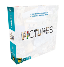 Matagot Pictures (FR)