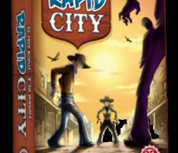 Rapid City (FR)