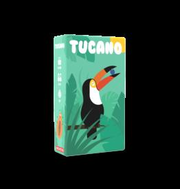 Helvetiq Précommande: Tucano  (FR) Q1 2021