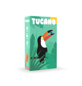 Helvetiq Précommande: Tucano  (FR)