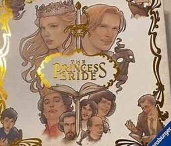 The Princess Bride (EN)