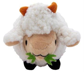 Catanimal Plushes: Catan Sheep Sprite